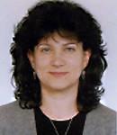 Givka Ivanova w