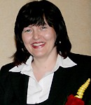 Lidia Kuneva w